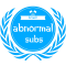 Abnormal Subs