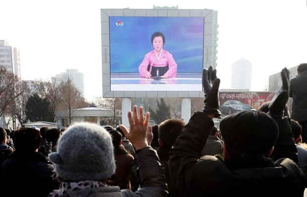 geopolitica Coreia 2