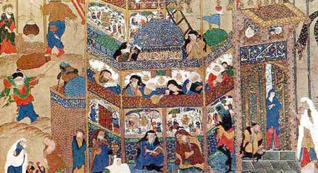 islamismo Goryeo