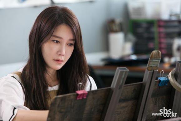 seolryeonhwa1