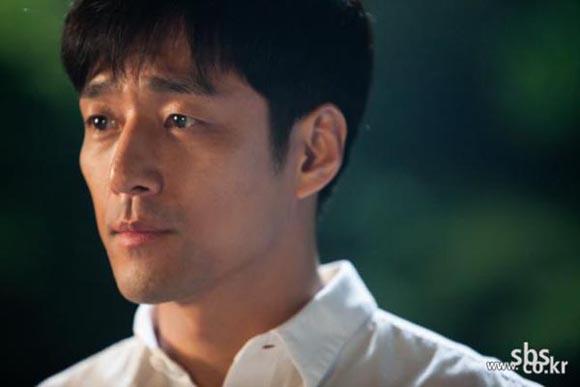 seolryeonhwa2