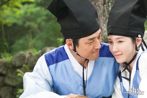 seolryeonhwa3