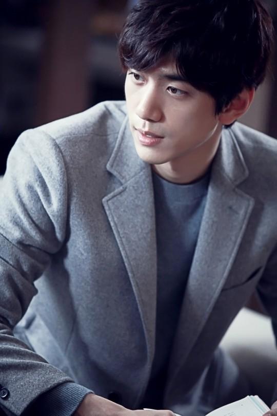 ChoiSooHyun