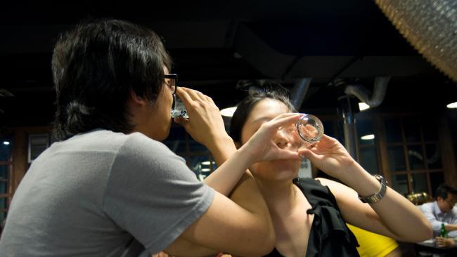 DRINKING-002