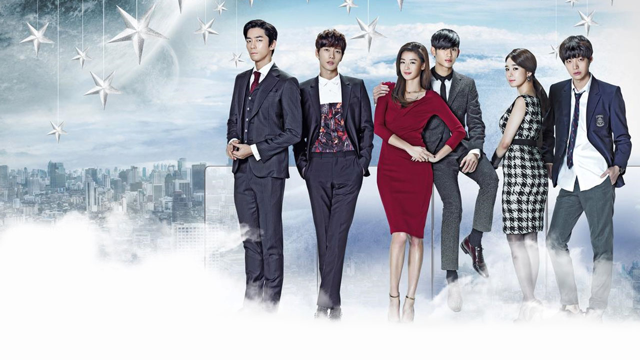 Korean-Dramas-image-korean-dramas-36344310-1280-720