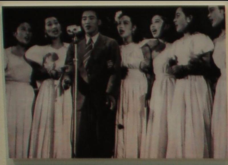 Jeogori Sisters / Korea Times