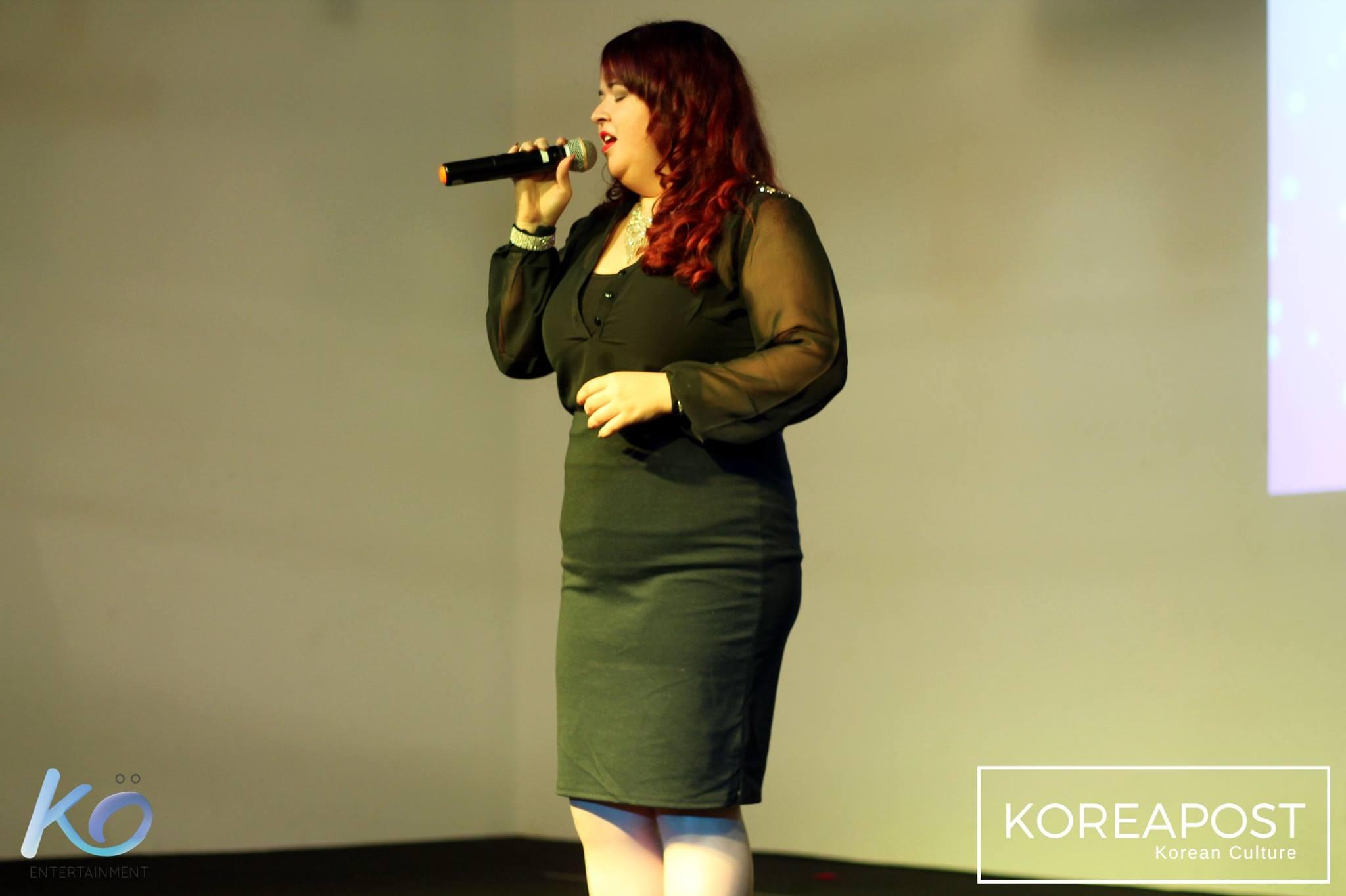 Monica Neo