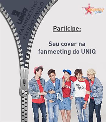 uniq cover