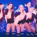 Fix2U - Amizade E Kpop