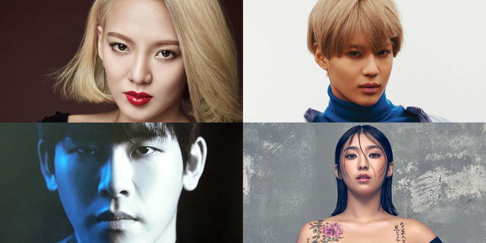 U-Kwon-Hoya-Taemin-Bora-Hyoyeon-ten-shownu-momo-nct-u_1466811708_af_org