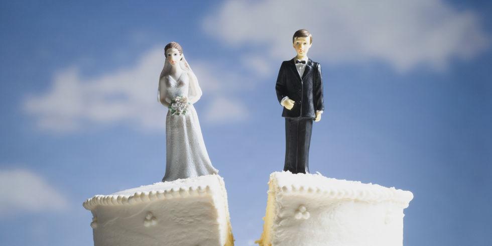 A partir dos anos 2000, as razões dos divórcios tem se tornado mais abstratas e difíceis de provar, como a perca de afetividade, falta de diálogo e diferenças de personalidade. (KobizMedia/ Korea Bizware)