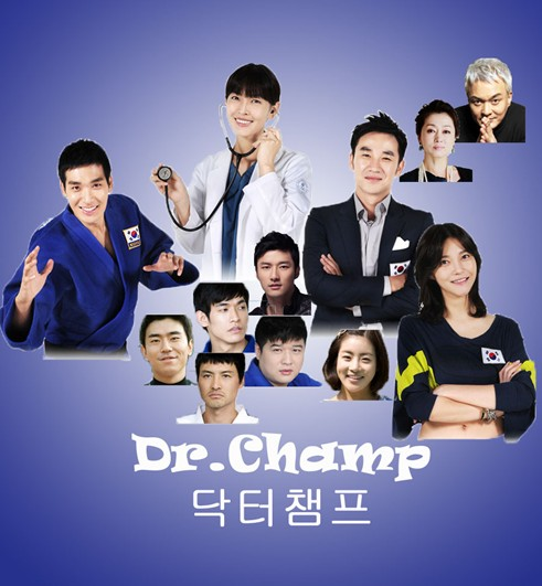 Dr_Champ