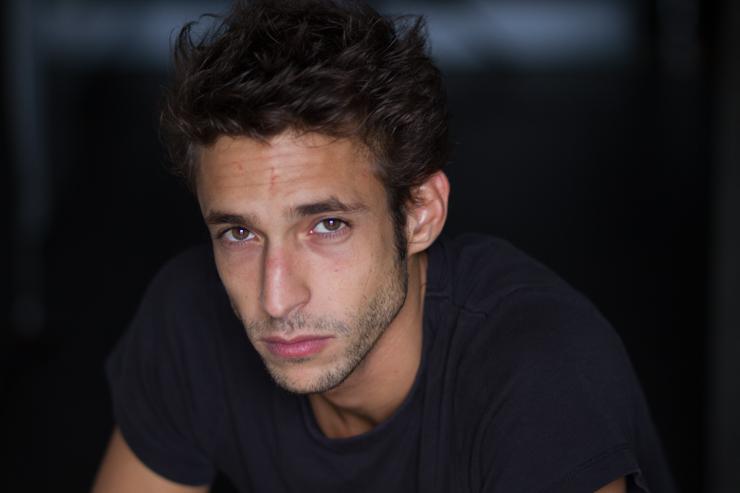 Nicolas Portie (Fonte: dautres-photos)