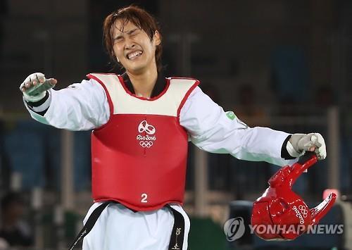 Kim So-Hui