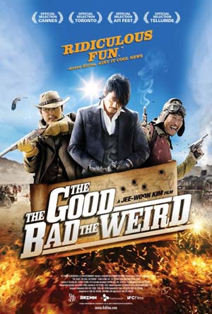 The_Good,_The_Bad,_The_Weird_Film_Poster