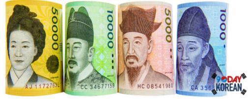 Who-is-on-Korean-Money-in-South-Korea-1-600x300