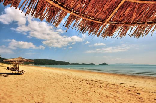 beach - 17