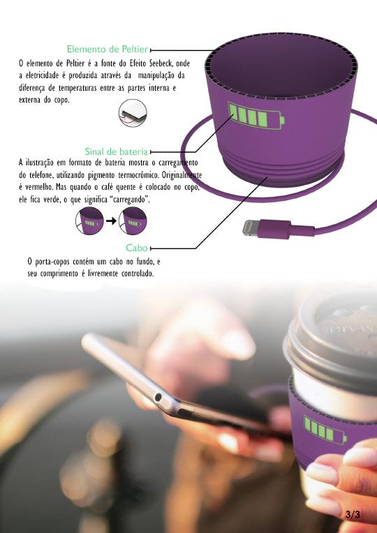 """Ilustração do """"Holder Battery"""". Foto: Konkuk University"""