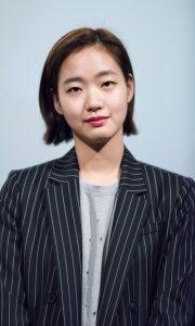 Kim_Go-Eun-Coin_Locker_Girl-GV