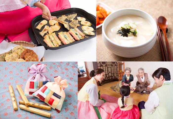 Foto: Visit Seoul.Net
