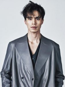 lee-dong-wook3