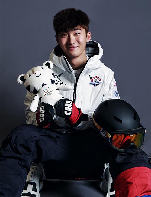 Lee Gwangki