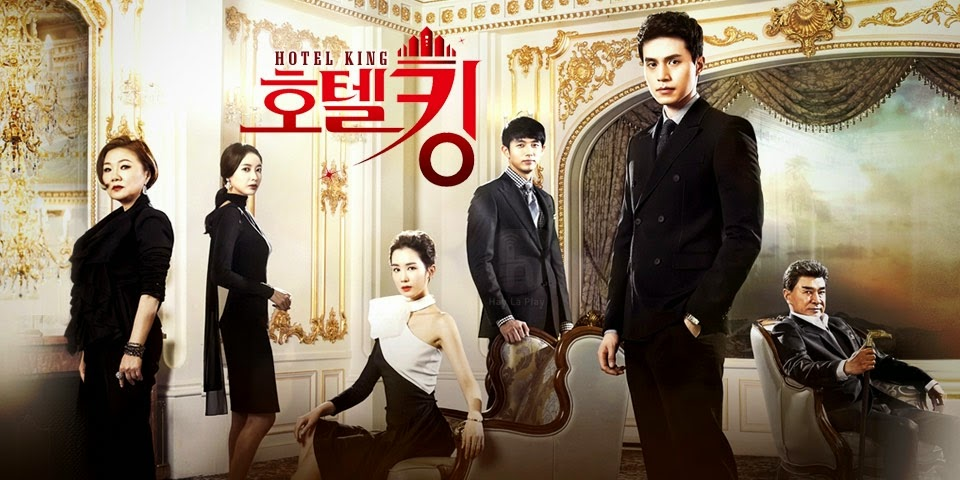 Hotel-King