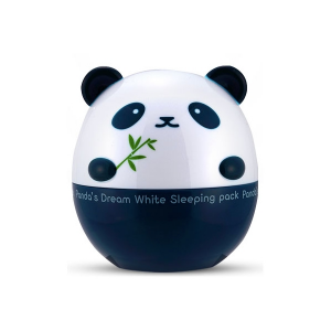 masque-de-nuit-panda-dream-white-sleeping-pack-tony-moly