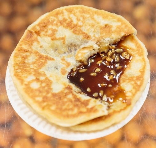 Foto de www.hodokwaja.ca