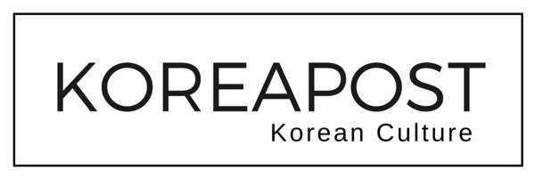 Koreapost