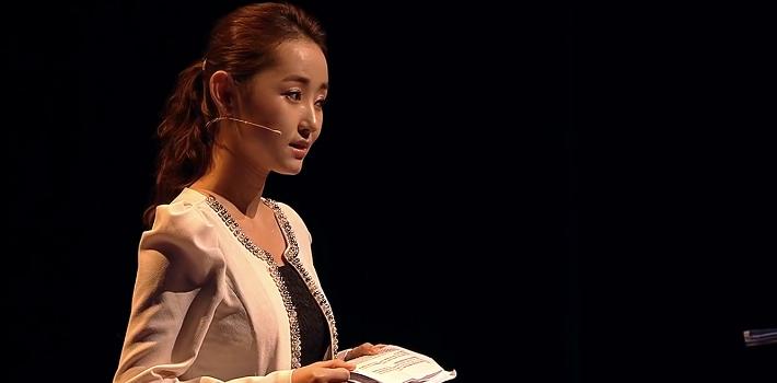 Hoje em dia, Park Yeon-Mi dá palestras e participa de programas de TV, contando a sua história e batalhando para libertar mais norte-coreanos do regime comunista de Kim Jung-Un.