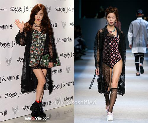 Tiffany-Steve-Yoni