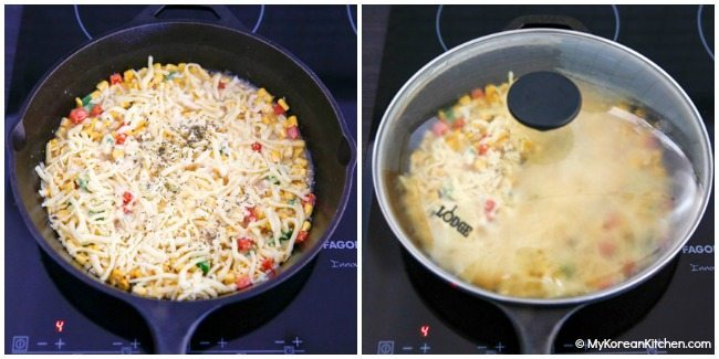 5.-Cooking-Korean-Corn-Cheese
