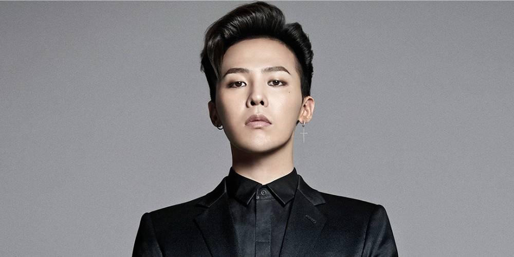 Além de PSY, G-Dragon, do grupo Big-Bang também acumula uma fortuna devido principalmente à sua ligação com o mundo da moda. Foto: All Kpop