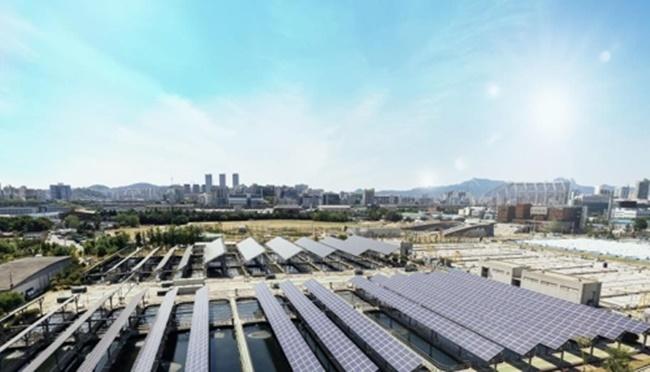 Imagem: Governo Metropolitano De Seul