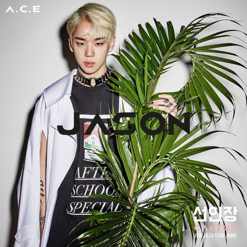 ACE-JASON