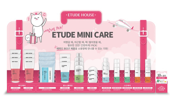 (Imagem: Koreajoongangdaily/Bgf Retail)