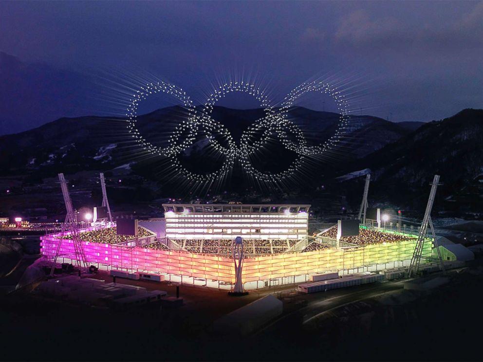 (Imagem: abcnews.go.com)