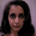 Marina Jabur