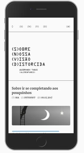 Snvd_Site_01