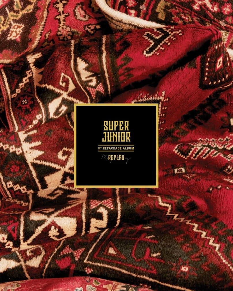 Super-Junior2