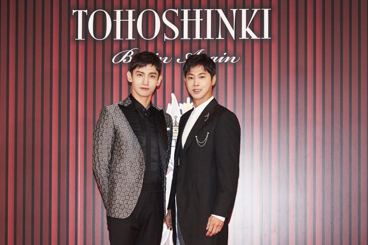 (Imagem: SM Entertainment)