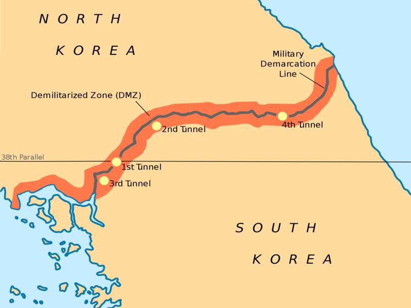 Mapa: Wikipédia