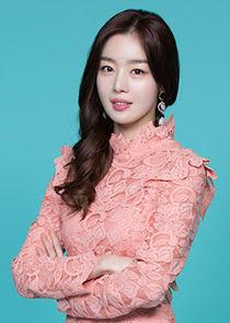Jang Eun-Jo
