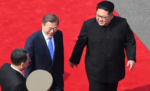 (Imagem: Bloomberg)