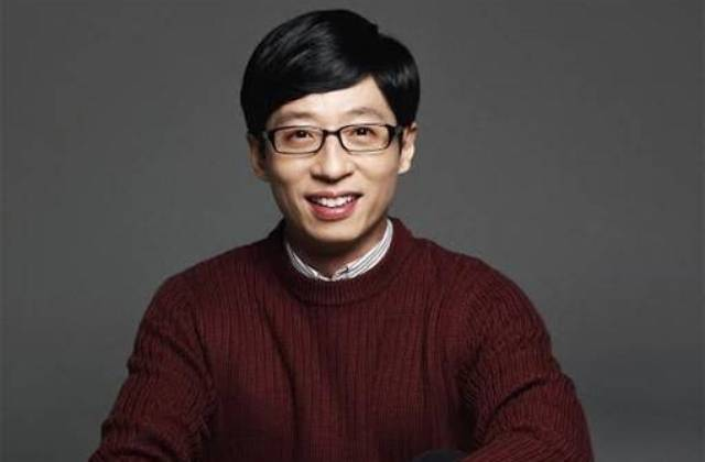Yoo-Jae-Suk1