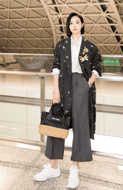 victoria-song-moda-aeroporto