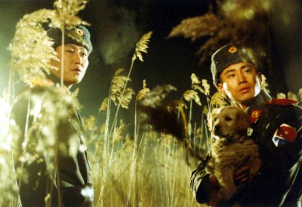Foto: asianwiki.