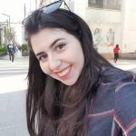 Luana Lerchoik