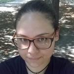 Maria Carolina Vianna